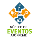 nucleo-eventos-joinville